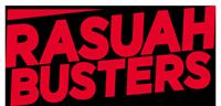 Rasuah Busters
